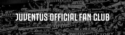 foreigner official fan club official fan club juventus com