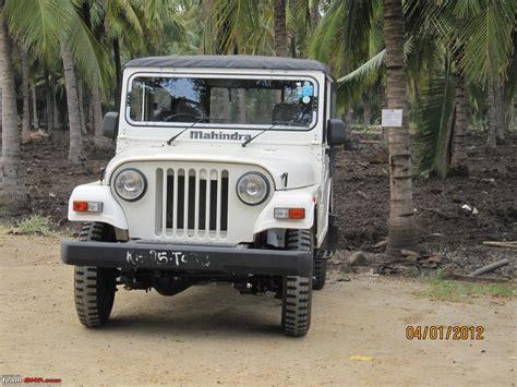 mahindra jeep thar mahindra thar jeep photos newhairstylesformen2014 com