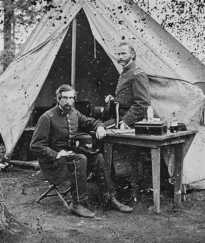 York Regiment Civil War Seymour Infantry 23rd