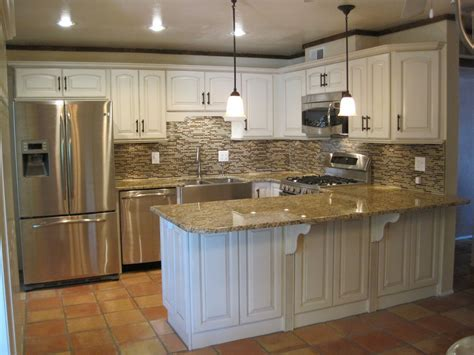 Projects ? Remodeling & Repair Services