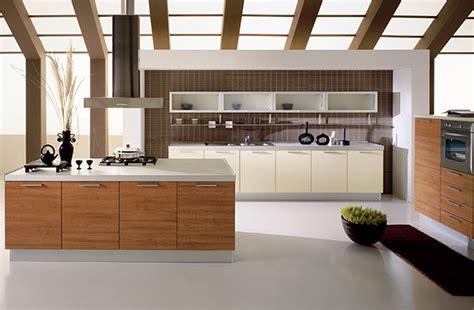 modern kitchen design ideas furniture kitchen exquisite beautiful contemporary kitchen