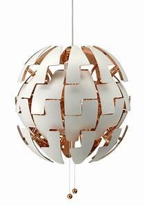 Lampe à Poser Ikea : best lampe foto ikea lampe kkken hjem design inspiration with lampe poser ikea ~ Teatrodelosmanantiales.com Idées de Décoration