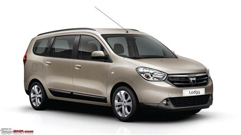 Renault Cars India by Renault India To Launch 5 New Cars In Next 3 Yrs Page 5