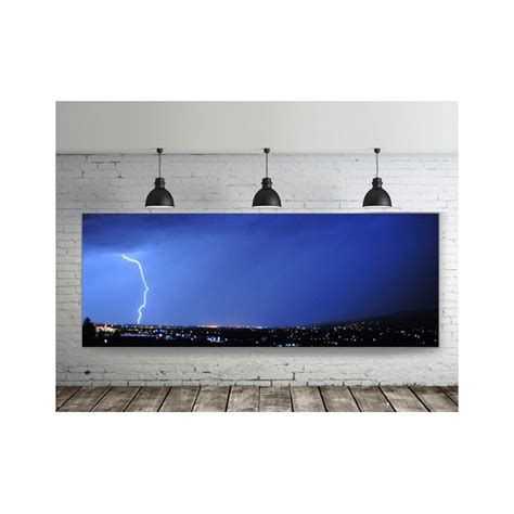 72 quot 36 quot wall mounted led light box display