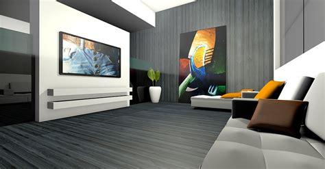 modern livingroom furniture living room spatial apartment free image on pixabay