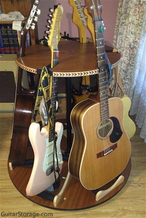customer   carousel deluxe multiple guitar