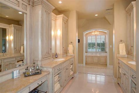 master bathroom design ideas photos hgtv million dollar homes tour multimillion dollar