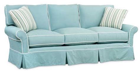 Sofa With Washable Covers by 20 Best Sofa With Washable Covers