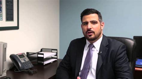 Insurance agents · maria a martinez insurance. Michael P. Martinez Allstate Insurance Agency Video 2016 - YouTube