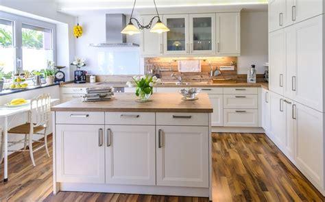 credence cuisine blanche ophrey com cuisine blanche ou beige prélèvement d