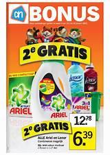 AH bonus - Albert Heijn Bonus Aanbiedingen