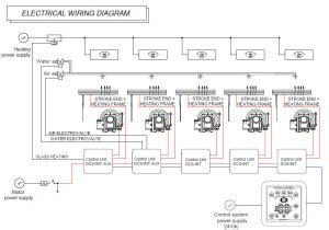 Lang Wiring Diagram by Pg 3f Speich