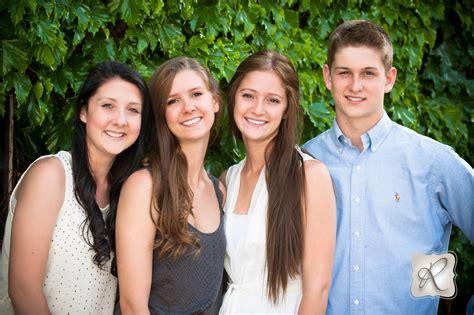 Marshall Family Durango Family Photography