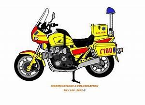 Auto Moto Net Belgique : moto smur belgique world secours paint ~ Medecine-chirurgie-esthetiques.com Avis de Voitures