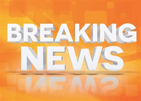 We're now available from miami gardens and news outlets report that a woman is in critical condition after sustaining a gunshot wound to the upper. IEBC postpones repeat election in Kisumu, Homa Bay, Siaya ...