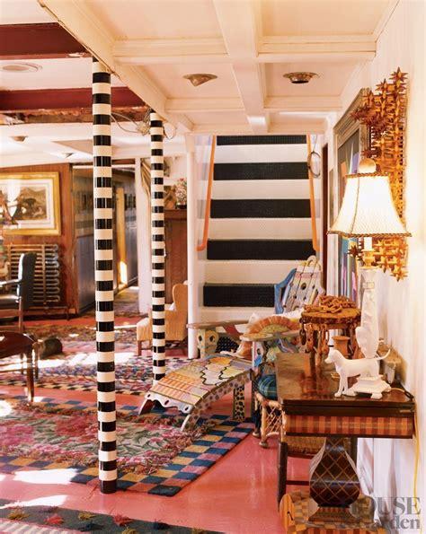 exotic living room  victoria  richard mackenzie
