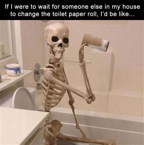 Funny Toilet Memes - 25 best ideas about funny pictures on pinterest funny meme pictures funny caption pictures
