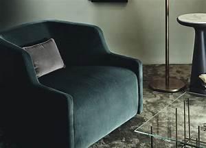 Gallotti Radice : gallotti radice first armchair gallotti radice furniture ~ Orissabook.com Haus und Dekorationen