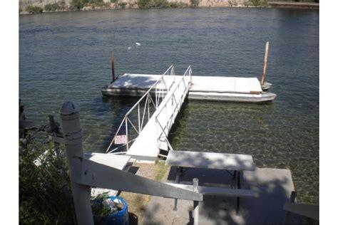 Boat Rentals Bullhead Az by 315 River Glen Bullhead City Az 86429 Rentals Bullhead