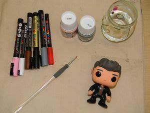 Teinture Peinture et Décoration . RénoDépôt