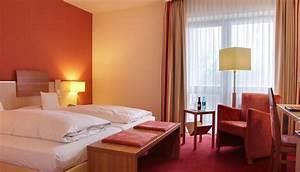 Sauna Bad Hersfeld : hotel am kurpark bad hersfeld einzelzimmer mansarde ~ Indierocktalk.com Haus und Dekorationen