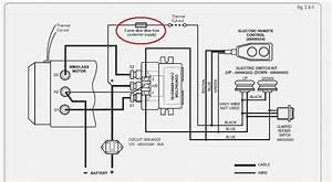keystone raptor rv wiring diagram imageresizertoolcom With rambler wiring diagrams besides 5th wheel trailer wiring diagram