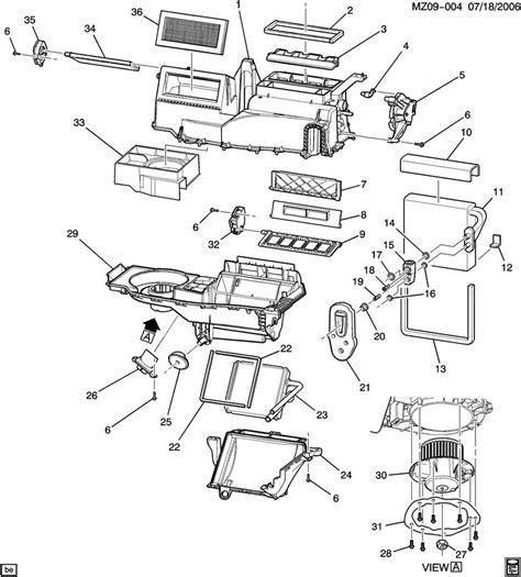 Ford Escape Parts Diagram Wiring Fuse Box