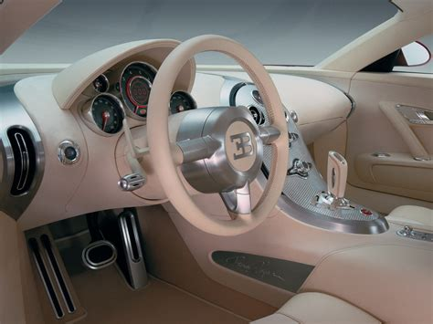 bugatti sedan interior bugatti v 16 engine car bugatti free engine image for