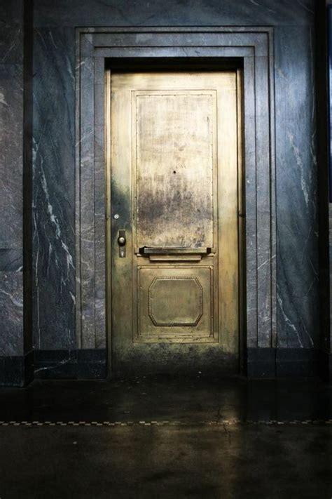 black and gold interior black and gold interiors vkvvisuals com blog
