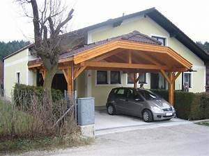 Was Kostet Eine Terrasse : was kostet ein carport mit balkon die neueste innovation der innenarchitektur und m bel ~ Whattoseeinmadrid.com Haus und Dekorationen