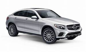Mercedes Glc Coupe Leasing : 2018 mercedes benz glc 300 4matic coupe suv lease special ~ Jslefanu.com Haus und Dekorationen
