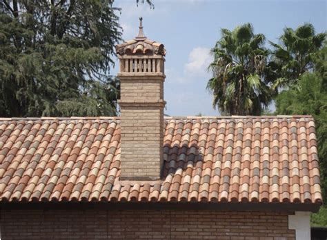 boral roof tiles contact number boral roof tile installation roof fence futons