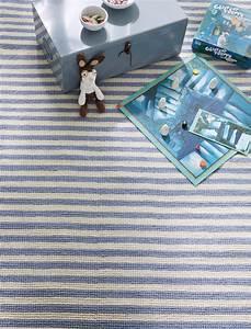 Car Möbel Teppich : teppich blaue streifen car m bel ~ Eleganceandgraceweddings.com Haus und Dekorationen