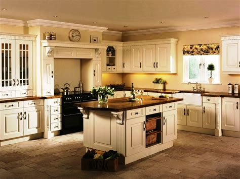 kitchen paint colors with cream cabinets stylish cream colored kitchen cabinets all home decorations