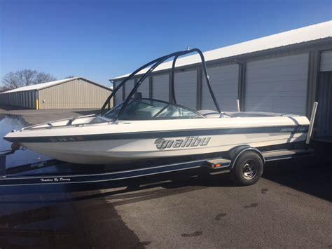Malibu Response Boats For Sale Australia by Malibu Response Boats For Sale Boats