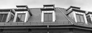 Unterhalt Neu Berechnen Lassen : alles rund um dachgauben jenny installationen ag ~ Themetempest.com Abrechnung