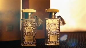 luxury collection : Johar & King - أغنى عطر فى العالم من ...