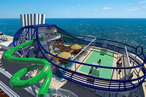 home theater planning msc seaside photo gallery cruisesonly