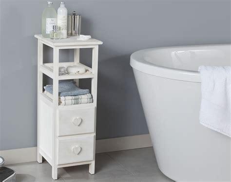 meuble de cuisine d appoint meuble d appoint salle de bain my