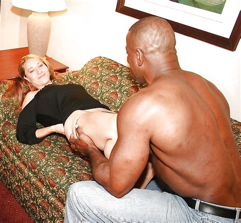 Love Interracial Amateur Mostly Foreplay Blowjobs Porn
