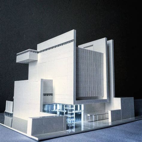 28 best lego architecture studio ideas images on