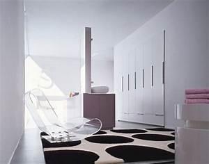 salle de bain design luxe With salle de bain luxe design