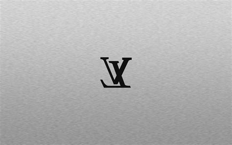 Louis Vuitton Wallpapers (74+ Images