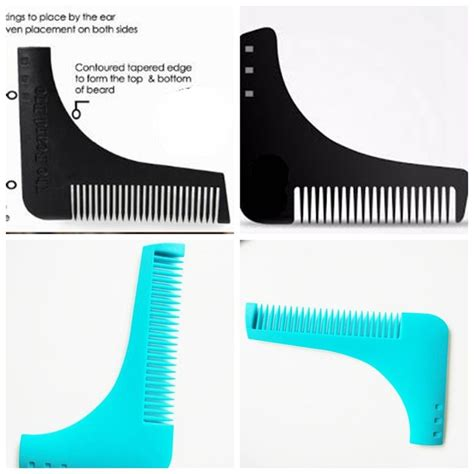 beard shaping template 1000 ideas about beard shapes on beard styles beards and beard grooming
