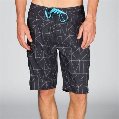 images  mens swim trends  pinterest