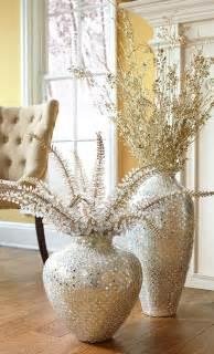 floor vase decor ideas best 20 floor vases ideas on pinterest decorating vases floor decor and rustic office decor