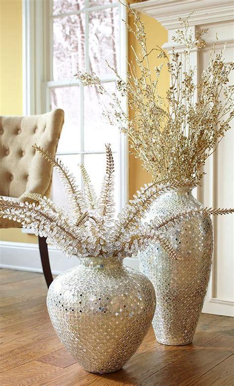 floor vases ideas  pinterest decorating vases