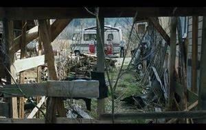 La Cabane Dans Les Bois Bande Annonce : la cabane dans les bois the cabin in the woods bande annonce vid o r sum photos et ~ Medecine-chirurgie-esthetiques.com Avis de Voitures