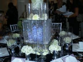 centerpieces for wedding wedding center pieces vases vases sale