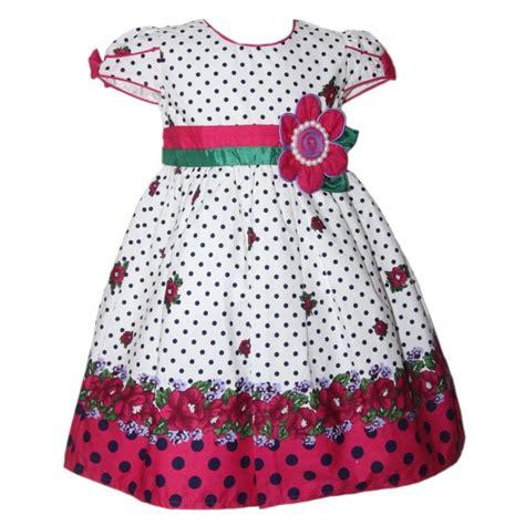 desain baju anak muslim